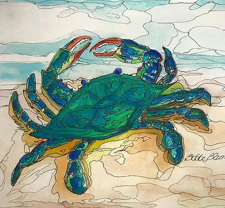 Gone Fish Inn Blue Crab.jpg