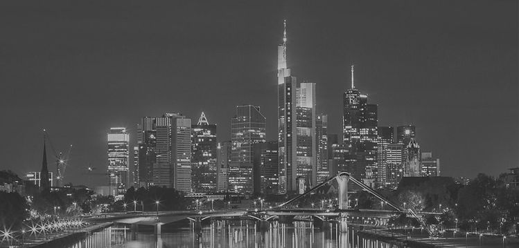 FrankfurtSkyline2014_edited.jpg