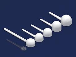 Measuring Spoons Prompack.png