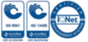 CERTIFICADOS-ISO.jpg
