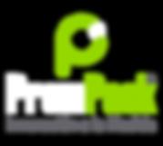 Logo-Prompack