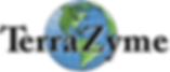 TerraZyme Logo.PNG