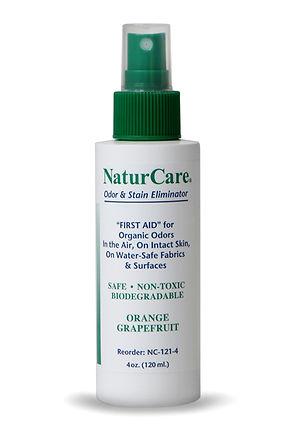 NaturCare, Nature Care
