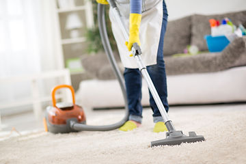 Floor cleaner, Room deodorizer, Multi-purpose cleaner