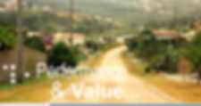 projafrica02.jpg