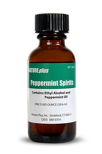 PIC - Peppermint Spirits Front.jpg