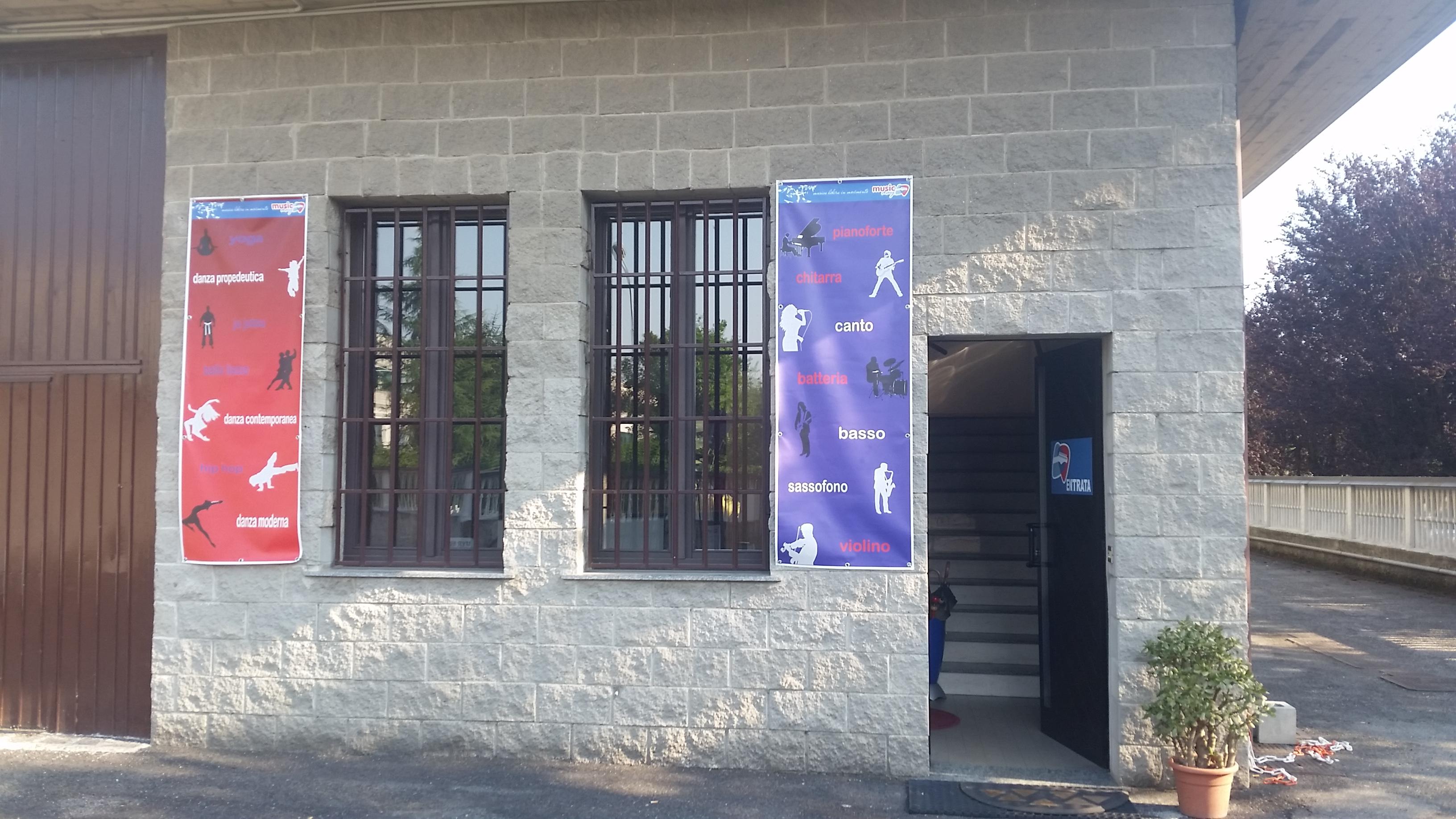 facciata esterna1