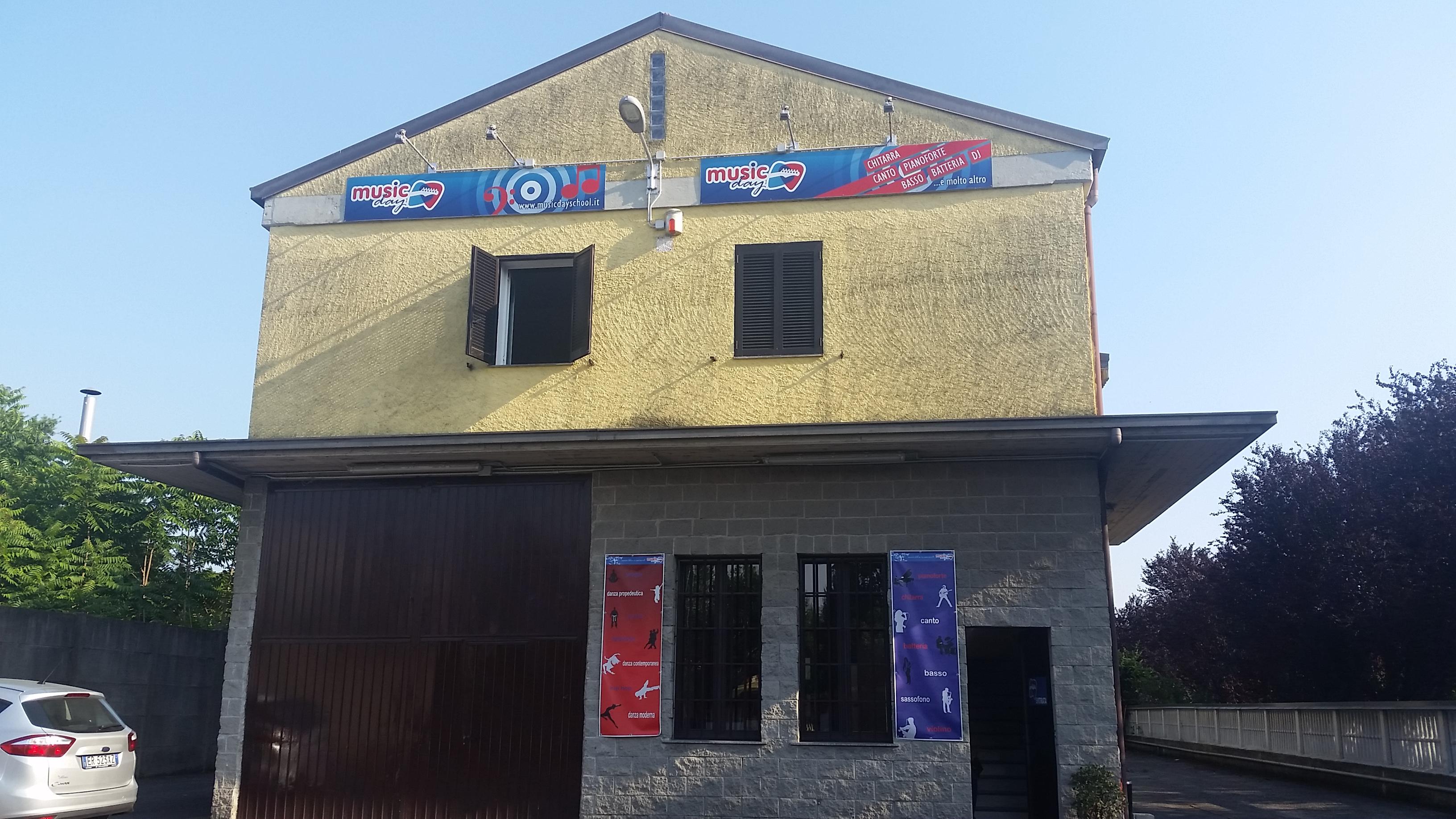 facciata esterna2