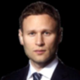 Colin Professional Profile (1) transpare