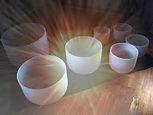 bowls).jpg