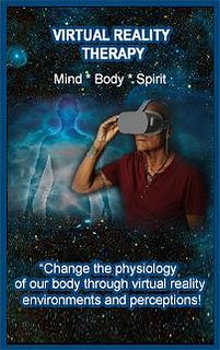VR-THERAPY.jpg
