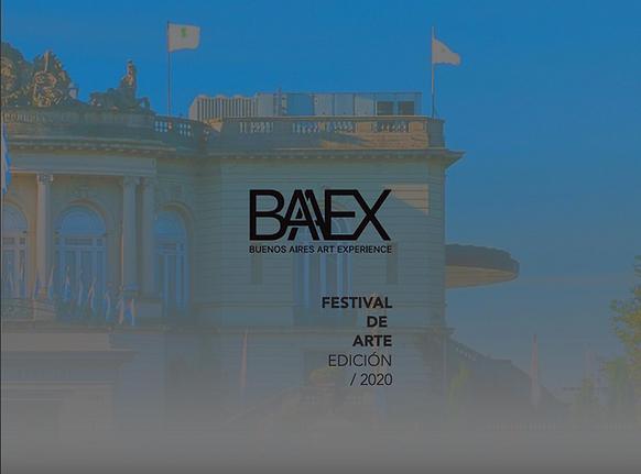 baaex.png