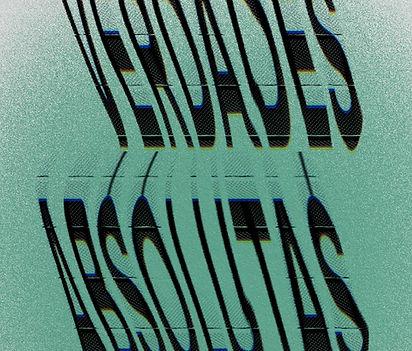 Verdades_Absolutas_stories_2-06_edited.j