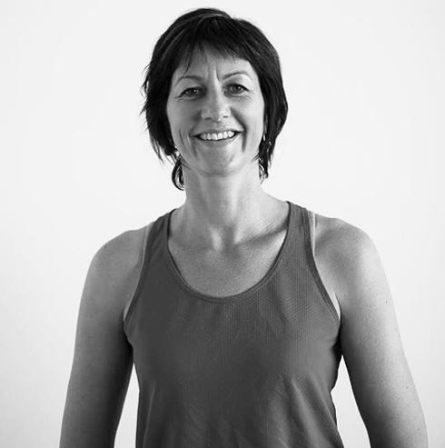 Core-Strength_Pilates_Yoga_Auckland_02.p
