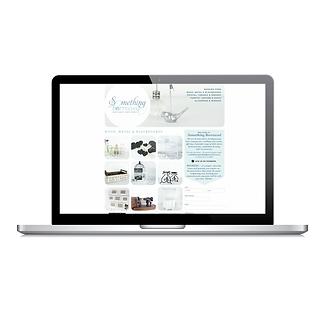 Freelance Graphic Designer NZ – Website NZ Wedding Celebrant
