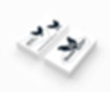 Freelance Graphic Designer NZ – Business Cards Backyard Chicken Fence