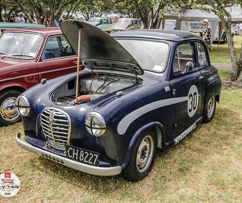 Auck Brit Euro Classic Car Show 2020-cam