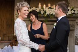 NZ Wedding Celebrant Auckland