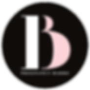 Pregancy-Barre_Logo_FINAL_ONBLACK_TEXT_R