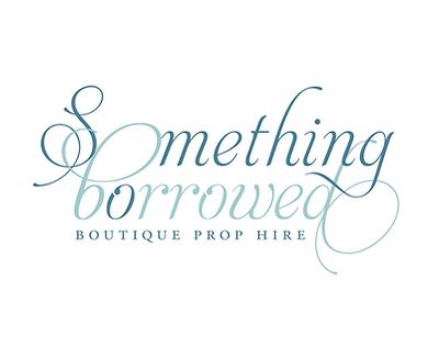 Freelance Graphic Designer NZ – Logo Paper Wedding