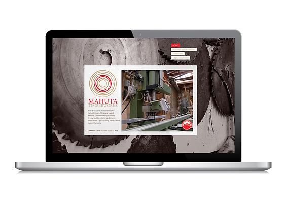 Freelance Graphic Designer NZ – Website Auckland Classic Car Show