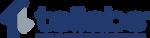 tellabs-logo-page.png