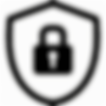security-shield-lock-512.png