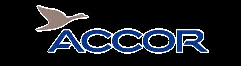 accor_hotels_logo (1).png