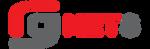 rgnets_logo.png