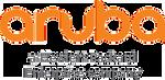 aruba logo.png