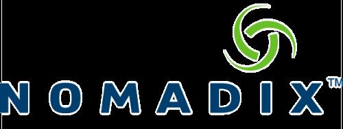 nomadix logo (2).png