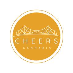 Cheers Cannabis