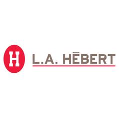 L.A. Hébert