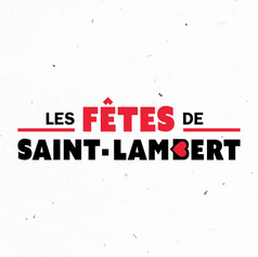 Les fêtes de Saint-Lambert