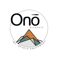 Ono Blankets