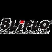 sliplo_universal_skid_plate_6843334_edited.png