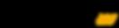 Scrape-Armor-Logo.png