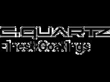 cquartz-logo.png