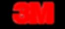 3M-logo-2-300x137.png
