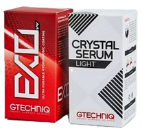 gtechniq-exo-csl-kit1-5_edited.png