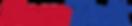 suntek-logo_edited.png