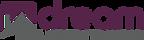 Dream Logo 5-1-2019 Color-01.png