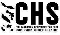 CHS logo basis.jpg