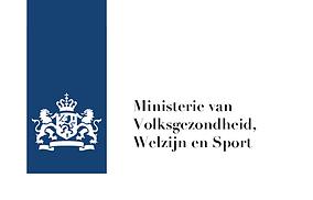 Logo-Ministerie-van-Volksgezondheid-Welz