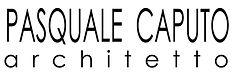 logo bianco 2.jpg