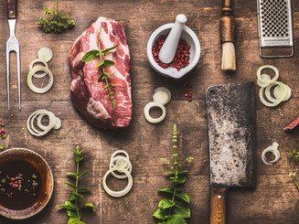 meat banner.jpg