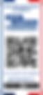 VousFormerGraceAuCPF EXE_rectangle app b