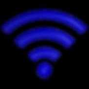 wifi-1264065_1280.png