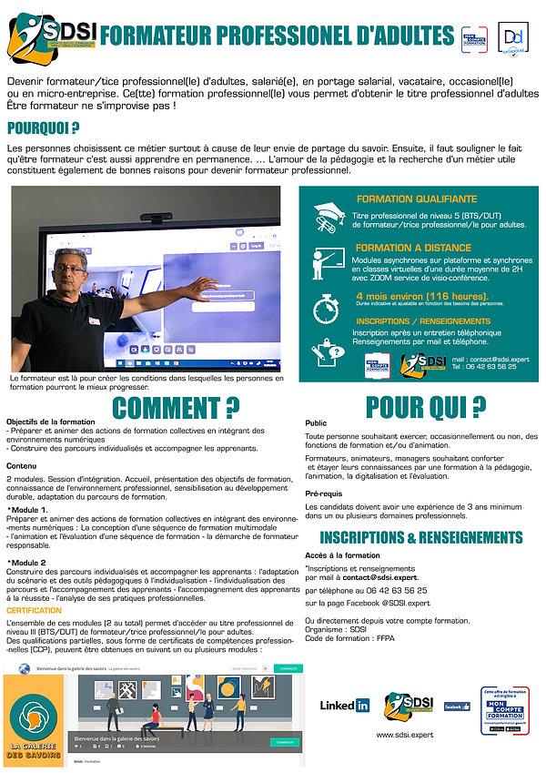 fiche com formation formateur FPA.jpg