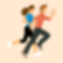running-2897357_640.png